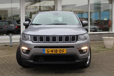Jeep Compass Occasion Lease (3)