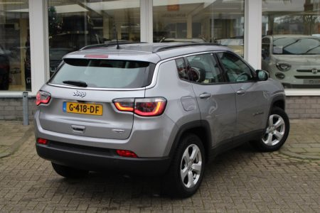 Jeep Compass Occasion Lease (4)