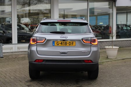 Jeep Compass Occasion Lease (6)