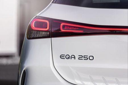 Mercedes-Benz EQA leasen (10)