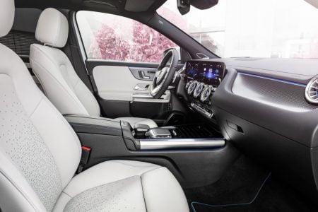 Mercedes-Benz EQA leasen (6)