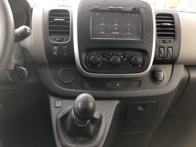 Renault Trafic Occasion Lease (12)