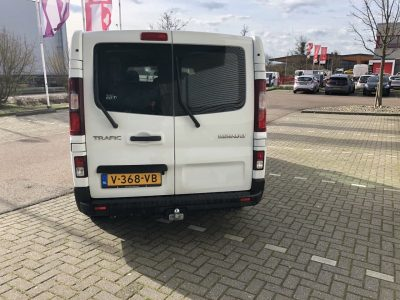 Renault Trafic Occasion Lease (19)