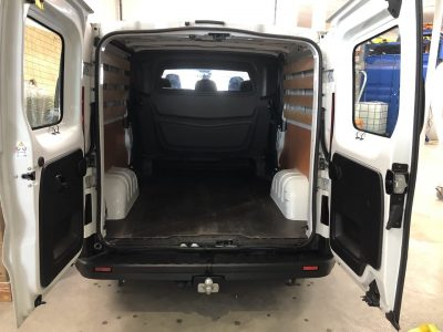 Renault Trafic Occasion Lease (9)