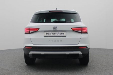 Seat Ateca Occasion Lease (11)