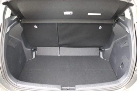Toyota Yaris leasen - LeaseRoute (20)