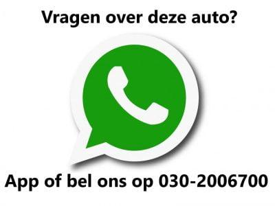 What-app-1-1110x833Vastnummer