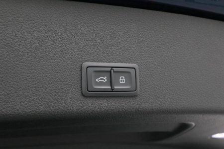 Audi e-tron 4% bijtelling 2018 (1)