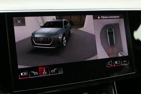 Audi e-tron 4% bijtelling 2018 (11)