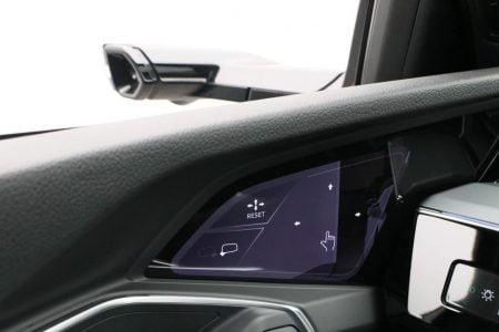 Audi e-tron 4% bijtelling 2018 (12)