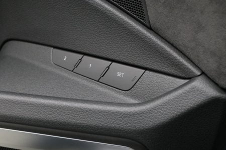 Audi e-tron 4% bijtelling 2018 (13)