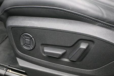 Audi e-tron 4% bijtelling 2018 (14)