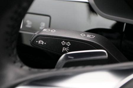 Audi e-tron 4% bijtelling 2018 (24)