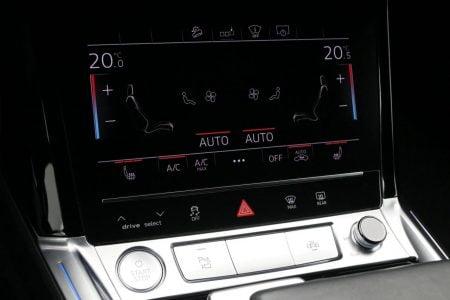 Audi e-tron 4% bijtelling 2018 (25)