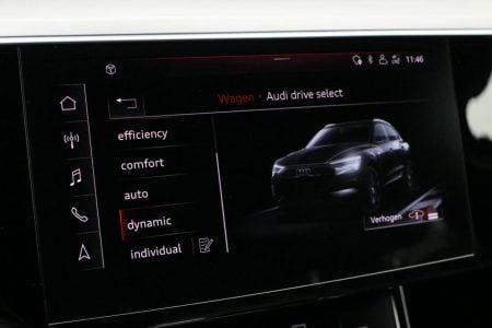 Audi e-tron 4% bijtelling 2018 (27)