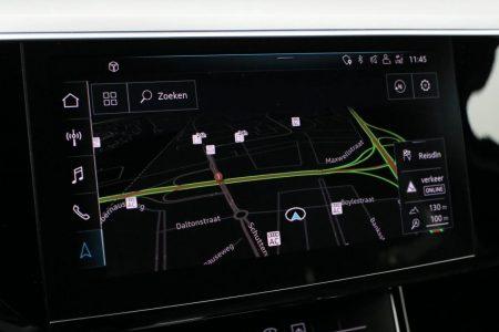 Audi e-tron 4% bijtelling 2018 (28)