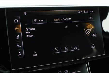 Audi e-tron 4% bijtelling 2018 (31)