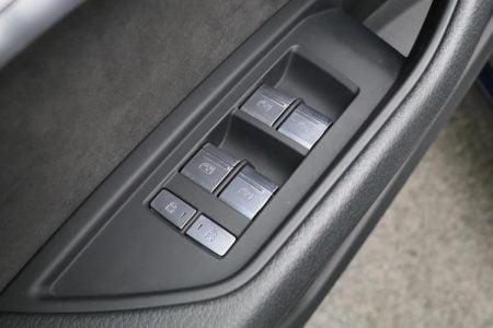 Audi e-tron 4% bijtelling 2018 (38)