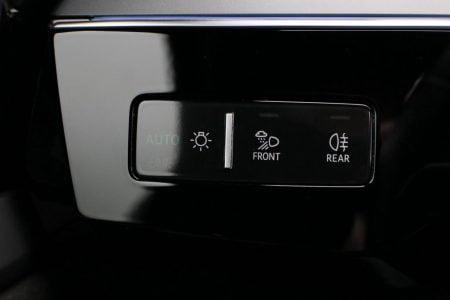 Audi e-tron 4% bijtelling 2018 (39)