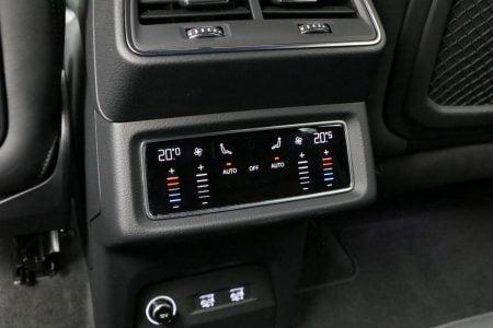 Audi e-tron 4% bijtelling 2018 (41)