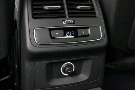 Occasion Lease Audi A4 (31)
