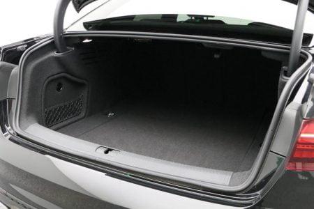 Occasion Lease Audi A4 (32)