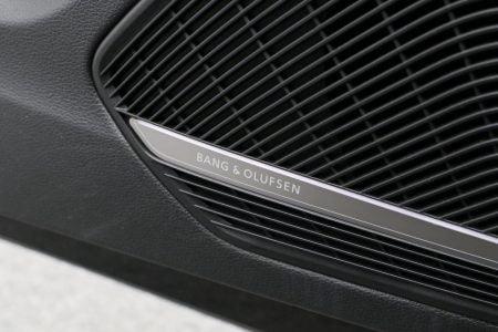Occasion Lease Audi A4 (5)