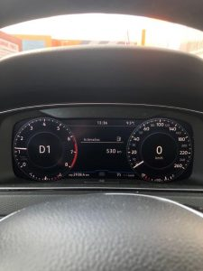 Occasion Lease Volkswagen Golf (1)