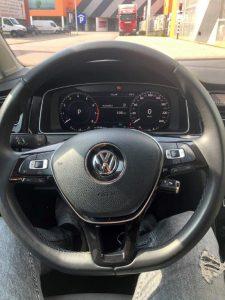 Occasion Lease Volkswagen Golf (19)