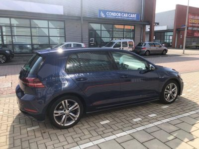 Occasion Lease Volkswagen Golf (2)