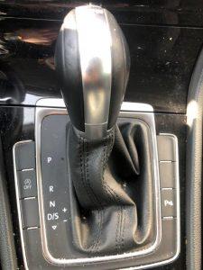 Occasion Lease Volkswagen Golf (20)