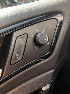 Occasion Lease Volkswagen Golf (23)