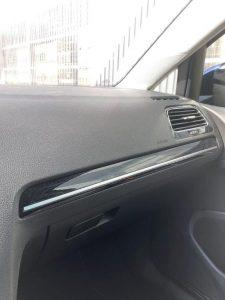 Occasion Lease Volkswagen Golf (25)