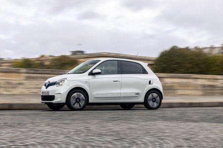 Renault Twingo Electric leasen (6)