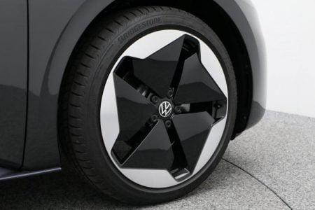 Volkswagen ID (10)