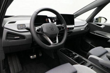 Volkswagen ID (2)
