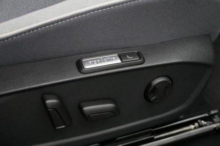 Volkswagen ID (29)