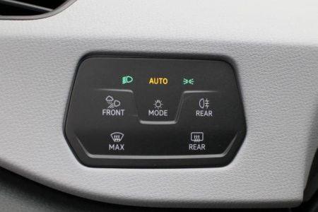 Volkswagen ID (33)