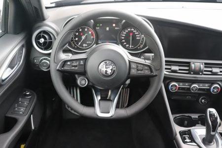 Alfa Romeo Giulia voorraadlease (16)