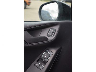 Ford Fiesta uit voorraad leasen (10)