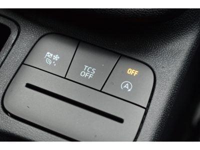 Ford Fiesta uit voorraad leasen (15)