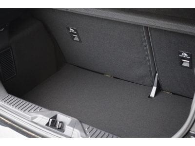 Ford Fiesta uit voorraad leasen (5)