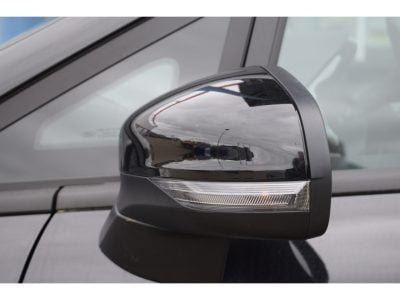 Ford Fiesta uit voorraad leasen (7)