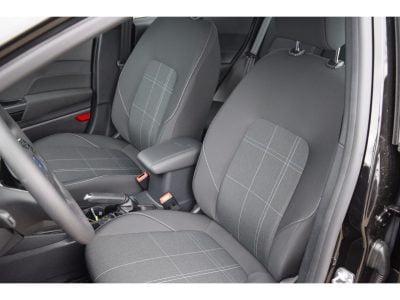 Ford Fiesta uit voorraad leasen (8)