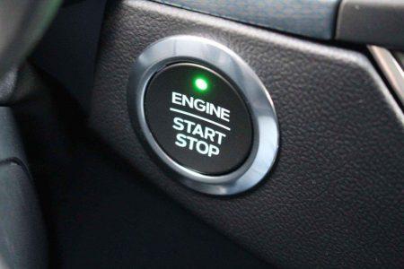 Ford Focus Wagon voorraadlease (14)