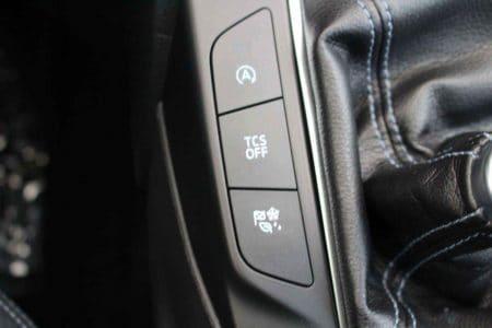 Ford Focus Wagon voorraadlease (16)