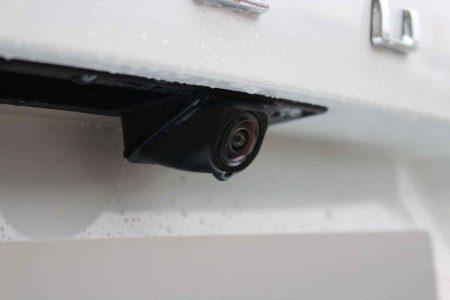 Ford Focus Wagon voorraadlease (19)