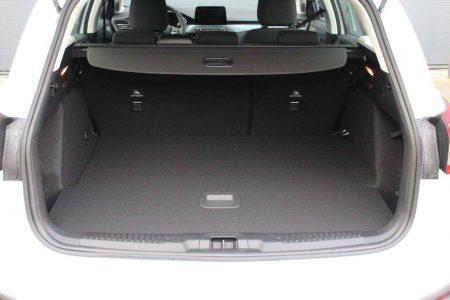 Ford Focus Wagon voorraadlease (20)