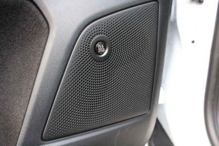 Ford Focus Wagon voorraadlease (21)