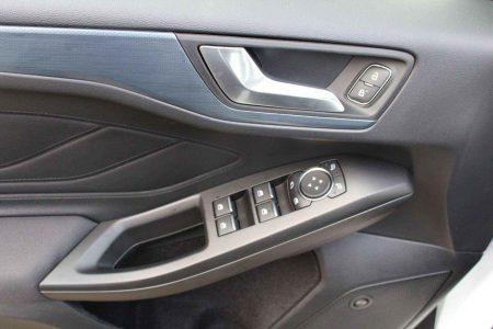Ford Focus Wagon voorraadlease (23)
